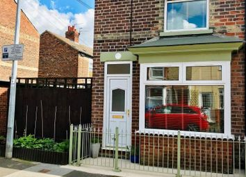 2 bed property for sale in Selkirk Street, Hull HU5