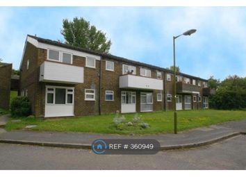 Thumbnail 2 bed flat to rent in Royal Court, Hemel Hempstead