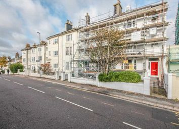 Thumbnail 2 bed flat for sale in Buckingham Place, Brighton, Brighton