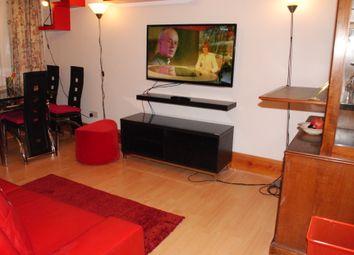 Thumbnail Studio to rent in Coleridge Road, London