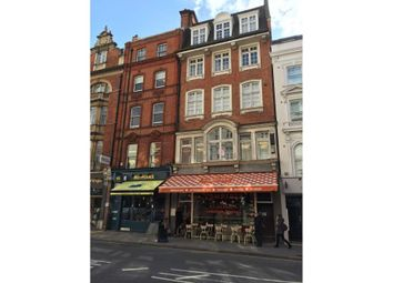 Thumbnail Office to let in 63 Wigmore Street, London