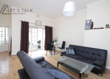 2 bed property to rent in Hesketh Place, London W11
