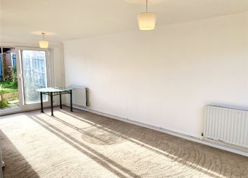Thumbnail 3 bedroom terraced house to rent in The Hollies, Gravesend, Kent
