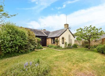 Thumbnail 2 bed bungalow for sale in Kingham, Oxfordshire