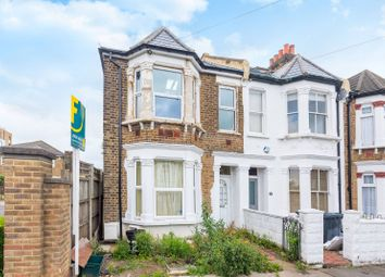 Thumbnail 3 bed property for sale in Kingswood Road, Chiswick