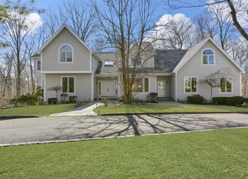 Thumbnail Property for sale in 15 Pond Hollow Ct, Pleasantville, Ny 10570, Usa