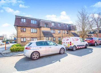 1 bed flat for sale in Southwold Road, Watford, Hertfordshire WD24