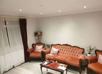 Thumbnail 5 bed detached house for sale in Barrier Road, Chatham