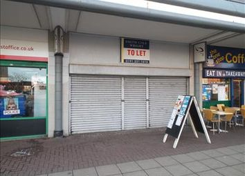 Thumbnail Commercial property to let in 29 Grange Road, Viking Shopping Centre, Jarrow
