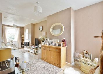 2 bed terraced house for sale in Ladypit Terrace, Whitehaven CA28
