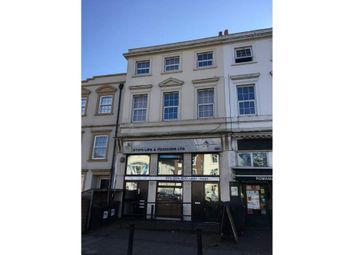 Thumbnail Office for sale in 179A Oxford Road, Reading