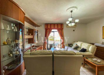 Thumbnail 3 bed apartment for sale in 2, Garden Court Triq Birbal, Balzan, Malta