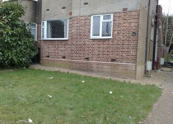 Thumbnail 2 bed flat to rent in Fullwell Avenue, Clayhall