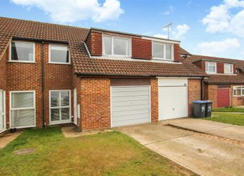 Thumbnail 3 bed terraced house to rent in Coldwaltham Lane, Burgess Hill