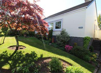 Thumbnail 2 bed detached bungalow for sale in Quakers Lane, Sockbridge, Penrith, Cumbria