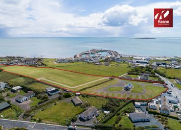 Thumbnail Land for sale in c.6 Acre Site At Crossfarnogue, Kilmore Quay, Wexford County, Leinster, Ireland