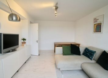 Thumbnail 2 bed flat to rent in Bentons Rise, West Norwood, London