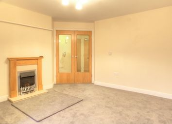 Thumbnail 1 bed flat to rent in Bigby Street, Brigg