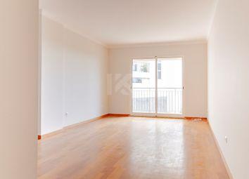 Thumbnail Apartment for sale in Estr. Das Eiras, 9125-129 Caniço, Portugal