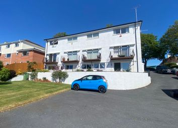 Thumbnail Flat for sale in Broadpark Road, Torquay