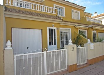 Thumbnail 4 bed duplex for sale in Ctra. Alcázares, 1, 30395 Cartagena, Murcia, Spain