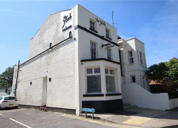 Thumbnail 3 bed property for sale in London Road, Gloucester