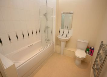 Thumbnail 1 bedroom flat for sale in Stockport Road, Manchester