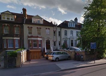 Thumbnail 3 bed flat to rent in Clapton Common, Hackney