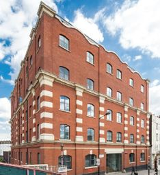 Thumbnail Office to let in Porchester Road, London