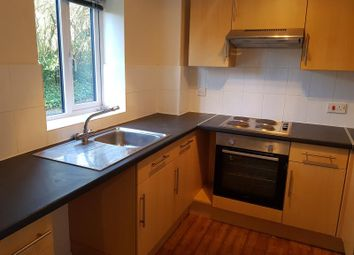 Thumbnail 2 bed property to rent in Stoke Gifford, Bristol, South Gloucestershire