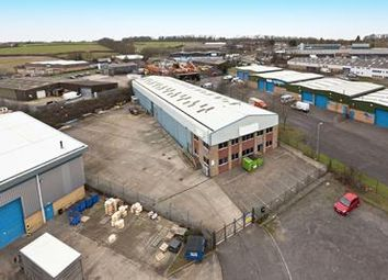 Thumbnail Light industrial to let in 12/14 Bridle Close, Wellingborough, Northamptonshire