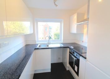 Thumbnail 1 bed flat for sale in Westbury Road, Brentwood