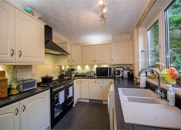 Thumbnail 3 bedroom semi-detached house for sale in White House Dale, York