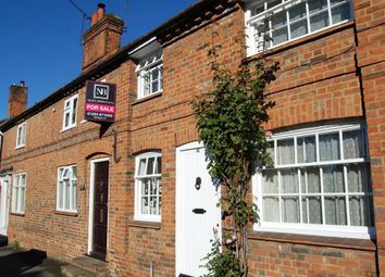 Thumbnail 2 bed cottage for sale in Wycombe End, Beaconsfield