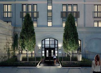 50 Kensington Gardens Square, Bayswater W2