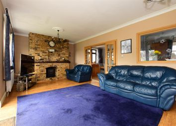 4 bed detached house for sale in Stanley Road, Hornchurch, Essex RM12