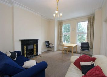 Thumbnail 3 bed property to rent in Grafton Road, London