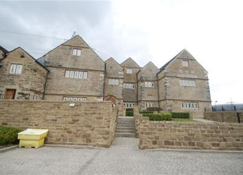 Thumbnail 1 bed flat for sale in Staley Hall, Cypress Oaks, Stalybridge