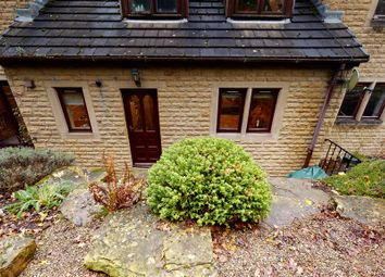 Thumbnail 1 bed flat for sale in Broadfield Way, Addingham, Ilkley