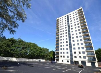 3 bed flat to rent in Crete Tower, Jason Street, Liverpool, Merseyside L5