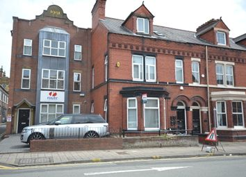 Thumbnail 1 bedroom flat to rent in Winmarleigh Street, Warrington
