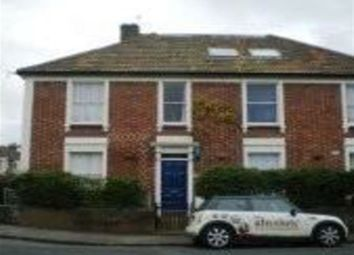 Thumbnail 6 bed maisonette to rent in Greville Road, Bedminster, Bristol