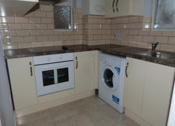 Thumbnail 4 bed property to rent in Cedar Road, Enfield