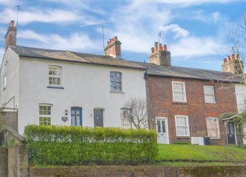 3 bed end terrace house for sale in London Road, St.Albans AL1