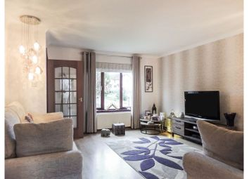 Thumbnail 3 bed semi-detached house for sale in Briarcroft Road, Glasgow
