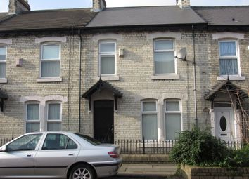 Thumbnail 3 bedroom terraced house for sale in Croydon Road, Arthurs Hill