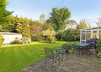 4 bed detached house for sale in Nightingale Close, Cobham, Surrey KT11