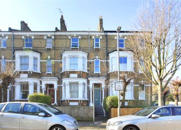 Thumbnail 2 bedroom flat for sale in Geraldine Road, Wandsworth, London