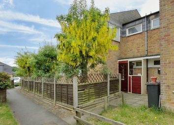 4 bed terraced house for sale in Genoa Court, Andover SP10