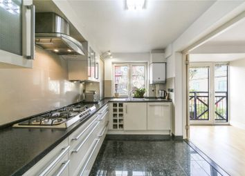 6 bed property for sale in Benson Quay, London E1W